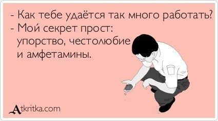 http://cs620225.vk.me/v620225784/10dd9/W6cXhsExfFg.jpg