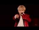BTS FIRE TBS1 2017 BTS LIVE TRILOGY EPISODE III THE WINGS TOUR IN JAPAN SPECIAL EDITI