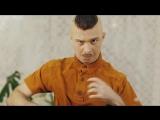 [ND Production] FARADENZA Голосами ВИДЕОБЛОГЕРОВ | LITTLE BIG (#HollyWoodChallenge)