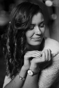 Дария Савичева