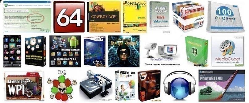 mediaget для windows 7 торрент