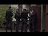 Хулиган с гранатой, «покушение» на Барецкого и обиженный Чебурашка. Отдел происшествий 10.10.2018. Невские новости