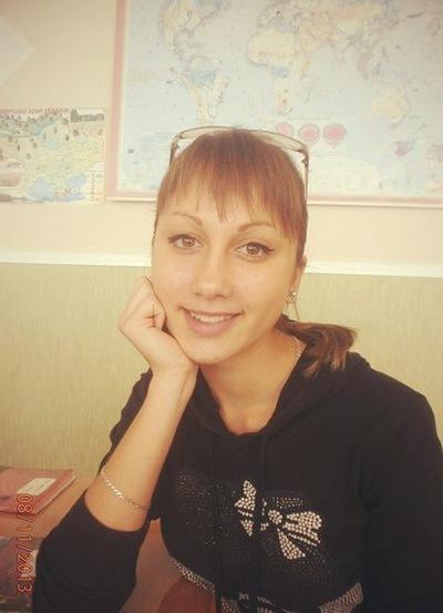 Иванка Репеха, 10 октября , Нижний Тагил, id134332415
