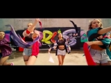 Dj_Chris_Parker_GOA_(M.D._Project_Melody_k_style_Eurodance_-spaces.ru.mp4