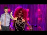 RuPauls Drag Race Extra Lap Recap - Season 5, Episode 7 -