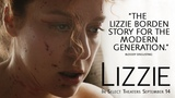 Lizzie Official Trailer | In Select Theaters September 14