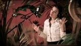 Banda Magda - Muchacha (Ojos de Papel) (Official Music Video)