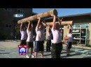 SEALFIT Academy part 3 sealfit academy part 3
