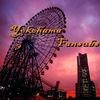 Yokohama Fansubs