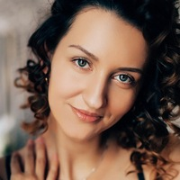 Нина Байбекова