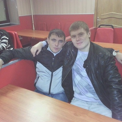 Ринат Абаев, 18 октября 1985, Лысьва, id100578312