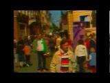 Музыкальный фильм (редкое видео)