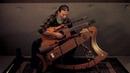 Omstrument video 29 (harp, guitar, strumstick, dulcimer, tanpura, and gopichand)