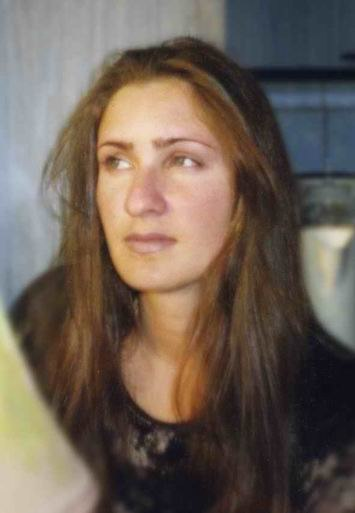 Natalia Shcherbakova-Porshneva updated her profile picture: - HVW7sm09U0c