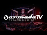 Armin van Buuren - Who's Afraid Of 138! (Jordan Suckley Remix) (Preview from ASOT 624)