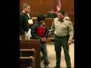Sentencing 13- and 14-Year-Old Children to Die in Prison