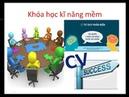 Nguyễn Công Trình kĩ năng giải quyết xung đột trong nhóm 3
