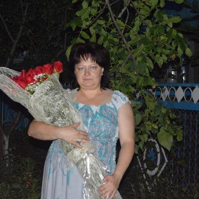 Ирина Ирина, 30 июня , Ставрополь, id163735427