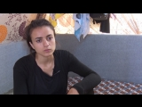Бывшая секс-рабыня ИГ сбежала из Германии после встречи со своим насильником-террористом