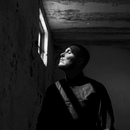 Виталий Евсеев фото #8