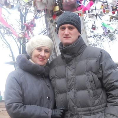 Любовь Миркун, 22 июня , Золотоноша, id62456523
