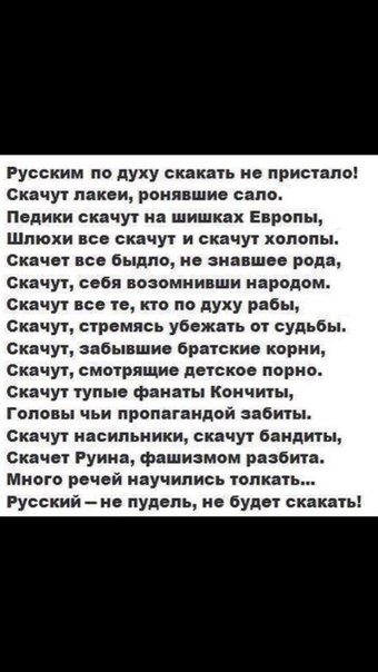 http://cs620222.vk.me/v620222672/1b317/YVbYS7k9DqA.jpg