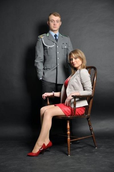 Роман Лев, 27 декабря , Челябинск, id210717140