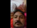 Shamim Ansari Live