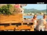 Орел и Решка 6 сезон Ибица 30.06.2013