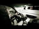 Guf - Плохо-хорошо [FAN Video]