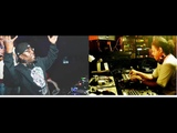 Jovonn &amp Kerri Chandler Mix (Tracklist)