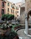 Bенeция, Италия