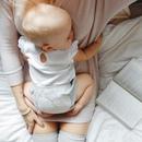 Плюсы рождения ребёнка