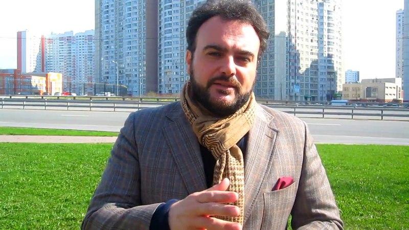 Russia News: rassegna stampa russa in italiano 30.4.18 ARMENIA, ELETTRONICA, RICICLAGGIO