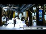 WINNER - YG NEW BOY GROUP- SONGS COMPILATION (HD) (Team A)