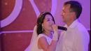 Песня невесты для папы! Невеста поет на свадьбе! Песня на свадьбу!MFYRND