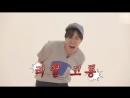 BTS Maknaes VS Hyungs