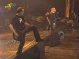 Paradise Lost-Live In Kiev-2005