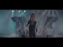 Amon Amarth First Kill Videoclip