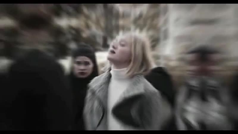 Skam   Noora Amalia Sætre   vine