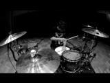 Pendulum x Blood Sugar Matt - Voodoo People (McGuire Drum Cover, Remix)