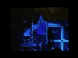 Deep Purple - Child In Time at Giants Stadium USA 1988