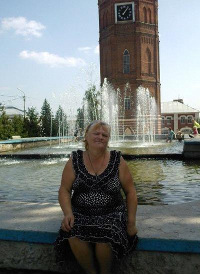 Александра Богданова, 19 июля , Елец, id104484733