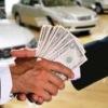 Срочный выкуп кредитных залоговых Ав