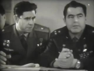 Астрономия - Успехи СССР в освоении космоса