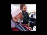 Shaykh Jameel Halim
