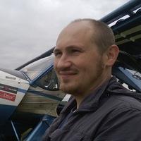 Дима Салихов