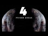 Прохождение Prison Break: The Conspiracy [Побег: Теория заговора] - Часть 4