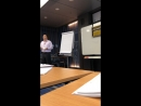 Небольшой мастер-класс от Девида Ляо👍 Умножение трёхзначного числа на трёхзначное.. Ответ был посчитан за 5 секунд👍👍👍