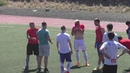 AFL Kyiv / First league / 7 тур /«Venezia» - «Liverpool» / 2-й тайм